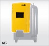 SXC 1