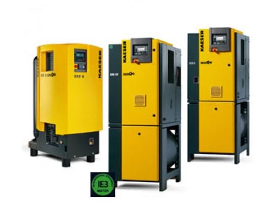 screw-with-dryer_tcm19-8360