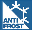 Image of Patented-Anti-Frost-Control_tcm19-95880