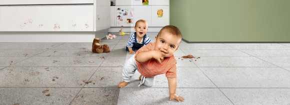 Babies_kitchen_side_by_side_4_1260x456