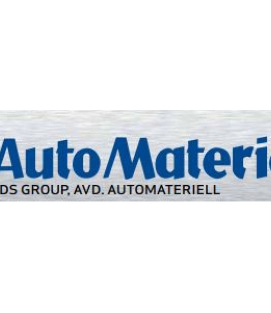 Auto-Materiell AS