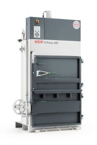 HSM 605